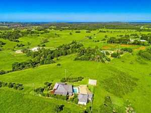 Ballina Shire property sells after generations in one family