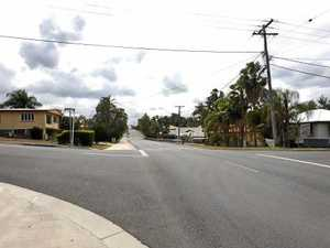 Contentious Upper Dawson Rd under limelight in speed review