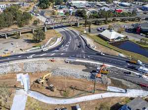 Highway taskforce push for upgrade