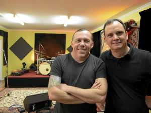 New business cashes in on Toowoomba music scene