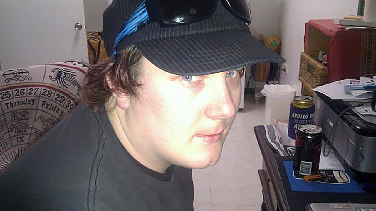 The death of Chris Malyschko was a tragedy, NT Corrections boss Scott McNairn said.