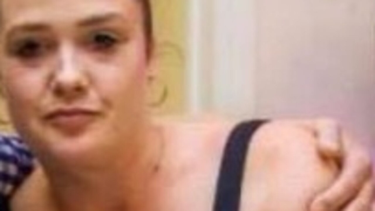 UK woman Michelle Pearson dies in hospital two years after a petrol bomb attack