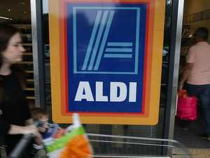 New documentary exposes Aldi's secrets to success