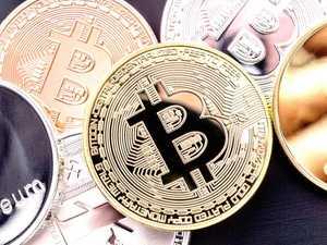 FBI probe as Qld's top 10 crypto suburbs revealed