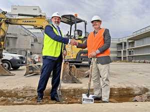 How tradie scheme will help struggling CBD businesses
