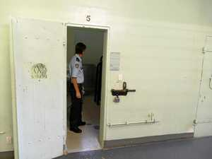 JAIL CLOSURE: Readers suggestions for new use of site