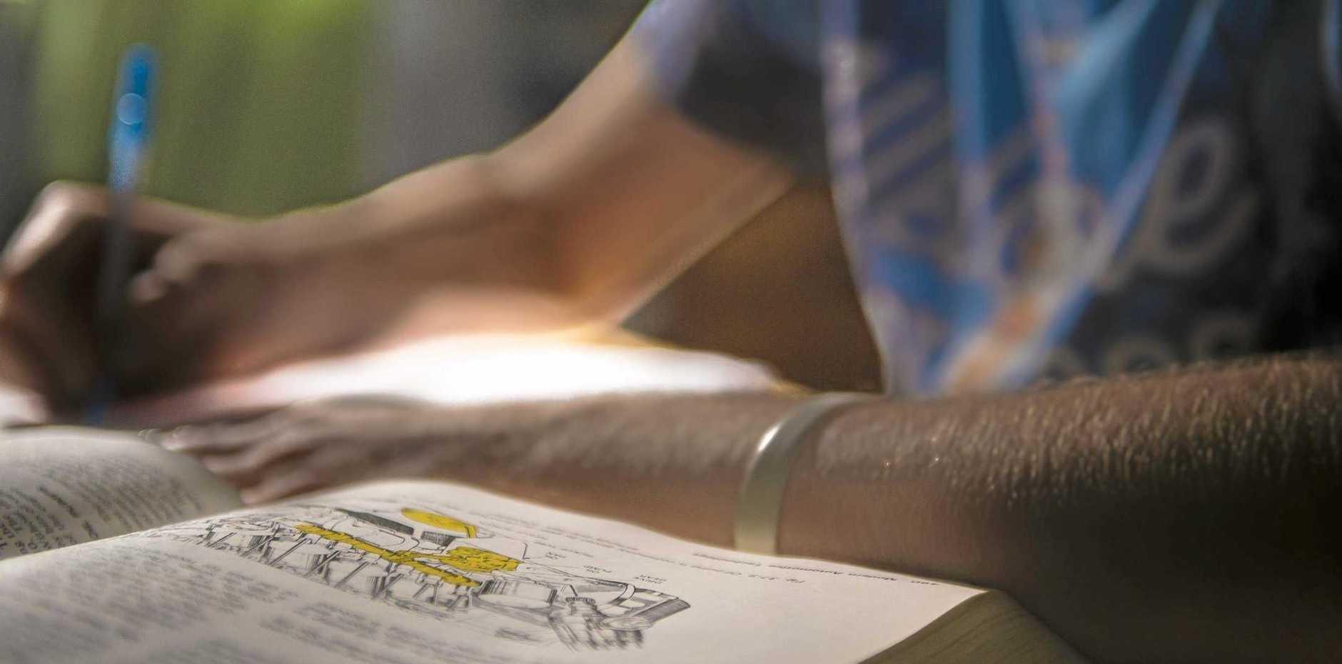 NAPLAN: Most improved schools