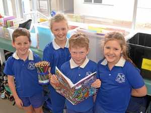 Warwick's top NAPLAN schools revealed