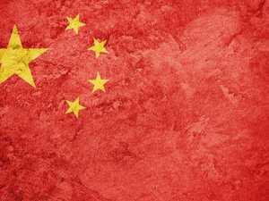 China takes its 'revenge' on Australia
