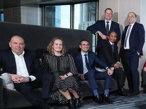 New housing model to shake up Queensland rental market