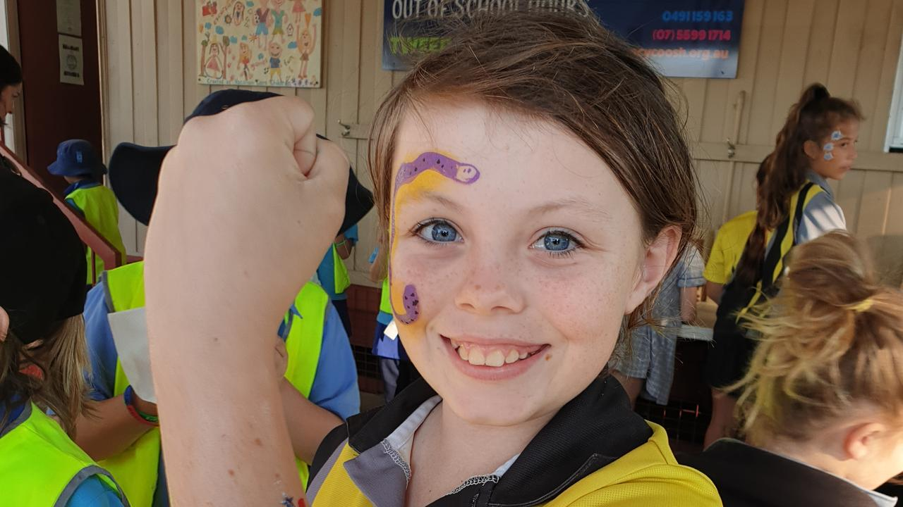 Tweed Heads PCYC has expended its program for looking after students outside of school hours. PHOTO: SUPPLIED.
