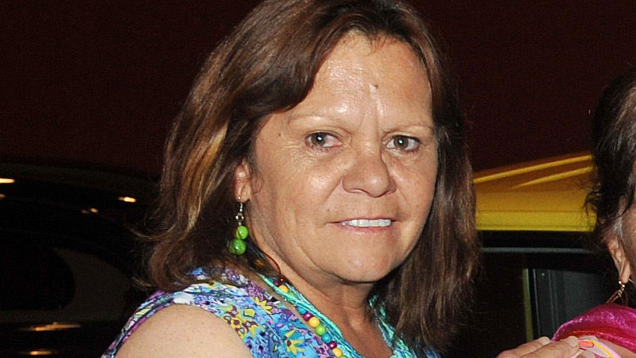 A NT family have told an inquest Joanne's trust in the medical system had been betrayed.