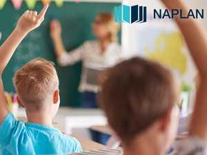 Ipswich's top NAPLAN schools revealed