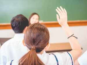 Sunshine Coast's top NAPLAN schools revealed