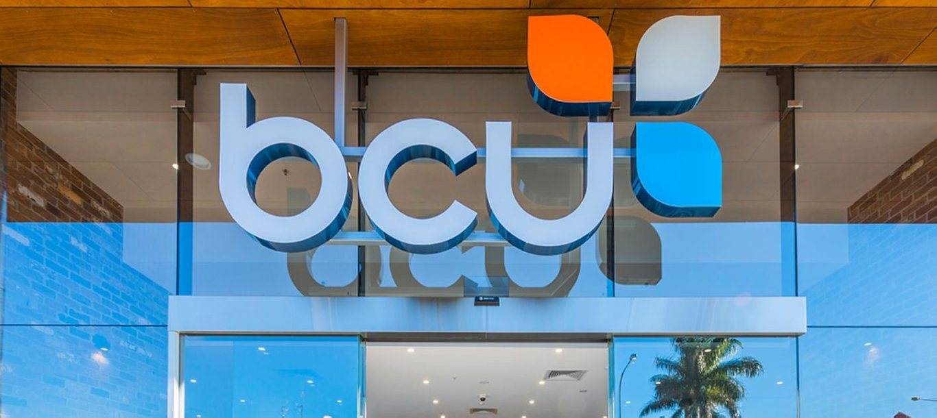 bcu has announced plans to members for a potential merger with a Western Australian financial institution.