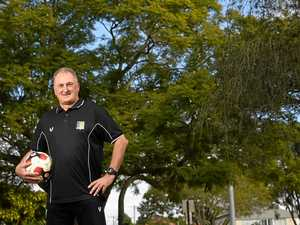 Forget finals, why development of footy kids more important