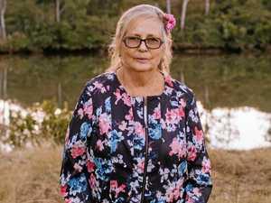 TRIBUTE: Beloved lollipop lady loses brave fight