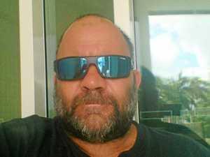 Drug cartel foot-soldier loses freedom as meth ring closes