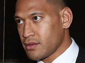 Why new religion laws might not have saved Folau
