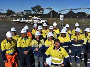 New Acland mine: State Govt delay threatens 150 jobs