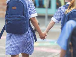 Sunshine Coast's most improved NAPLAN schools revealed