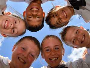 NAPLAN 2019: Top schools say tests just a start