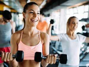 VOTE NOW: 20 best Sunshine Coast gyms