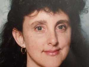 After 22 years, search finally ramps up for missing Marion