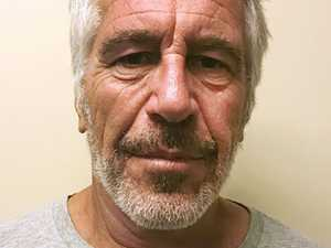 Epstein's injuries could suggest 'homicide'
