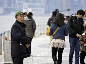 How will China's ageing population impact on us?