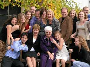 Can you live in a multi-generational household?