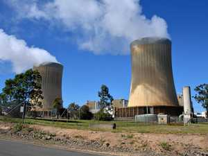 How much life is left in the Tarong Power Station?