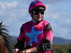 McGuren rides wave of wins for stellar year