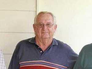 'He idolised family': Grandfather mourned after tragic crash