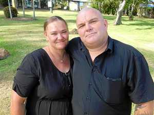 HAPPY FATHER'S DAY: Meet Central Queensland's best dads