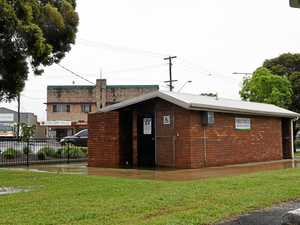 Do you love Lismore's loos? Council wants to know