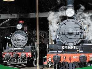 OPINION: Financial train wreck Gympie's ongoing burden