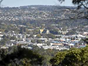 HOT PROPERTY: Toowoomba suburbs set to spike in value