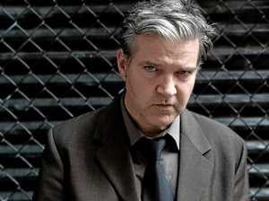 Life is a matter of guesswork for Lloyd Cole