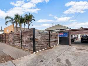 Hells Angels clubrooms finally sell