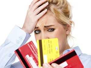 Simple tricks to slash your debt quickly