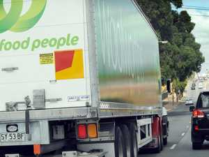 NHVR lifts restrictions on essential freight permits