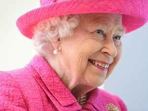 What's open for the Queen's Birthday public holiday?