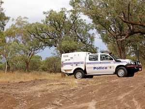 Two bodies found at Wuruma Dam
