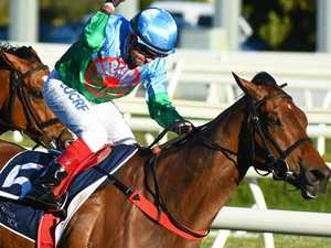 Yendall tips Scales in favour of Cox Plate tilt