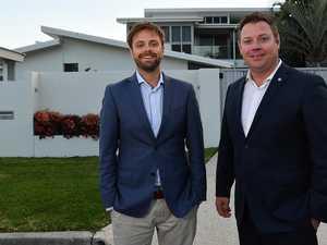 Millionaire's club: The Coast suburbs to boom