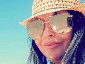 Schapelle's post stirs baby rumours