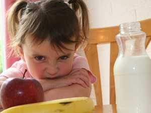 Popular kids' treat recalled over metal fragments