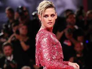 'A mess': Critics slam Stewart's new movie