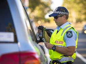 Names of 15 drink drivers who faced court